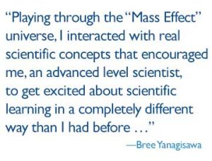 Mass-Effect-pull-quote_Bree-Yanagisawa