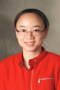 Liang Han