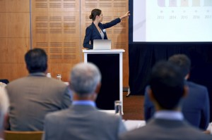 woman-conference-presentation_iStock_000044865982_Medium