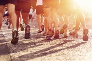 running-marathon_iStock_000051566246_Medium