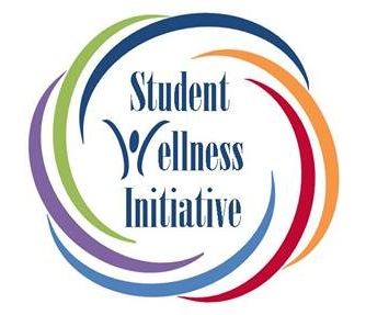 Student Wellness Initiative logo