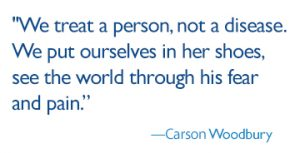 carson-patient-pull-quote_102016