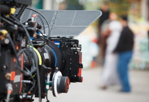 filming-istock-166463571_640