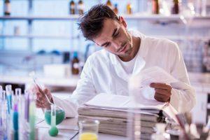scientist-reading-iStock-495342232