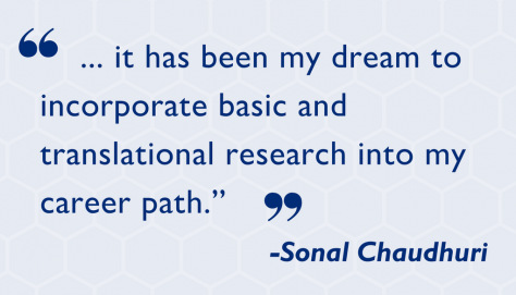 sonal-research-dream-quote