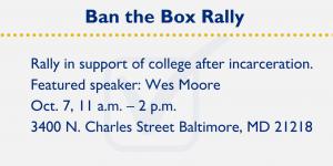 ban-box-rally info