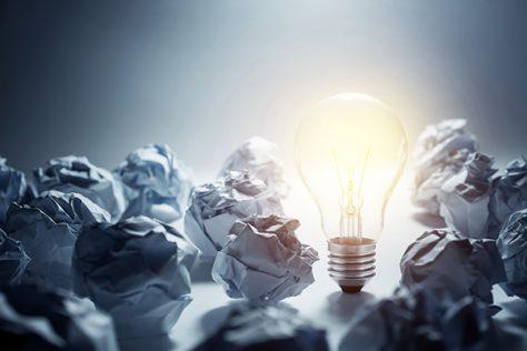 ideas lightbulb iStock 637118926_600