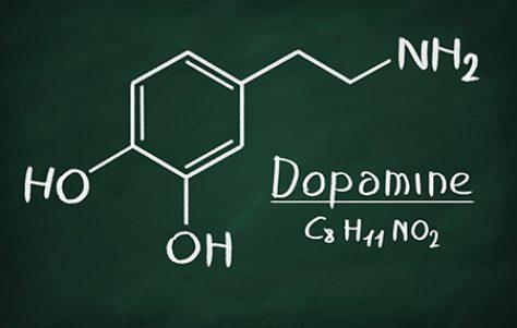 dopamine iStock 472324840_450