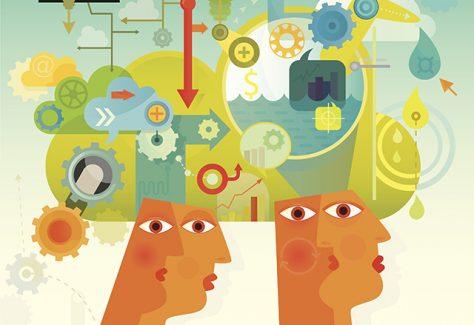 critical thinking iStock 165900809
