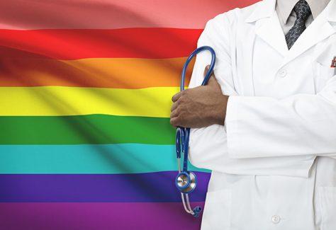 pride flag iStock 536219639 1