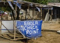 Understanding the Epidemics of Today to Prevent Those of Tomorrow