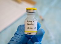 The Dengue Vaccine Controversy Explained