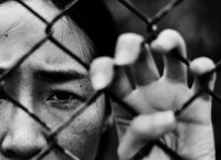 Their DNA Will Remember: The Long-Term Effects of Childhood Detention