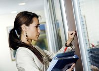 Knocking on the Door: How to Leave Your Postdoc Position