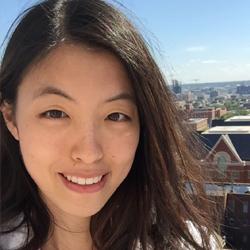 Adela Wu