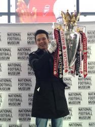 Jin-Yih Low