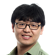 Jeong Jun Kim
