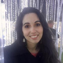 Maria Fazal
