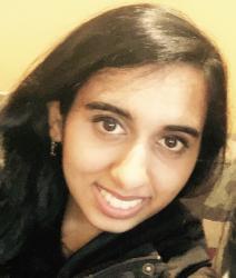 Rabia Karani