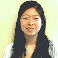 Stephanie Zuo